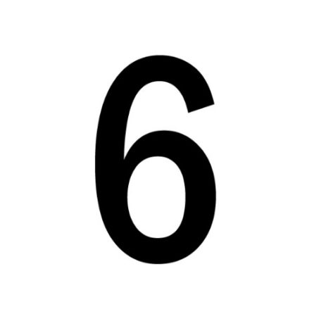 Adesivo 6