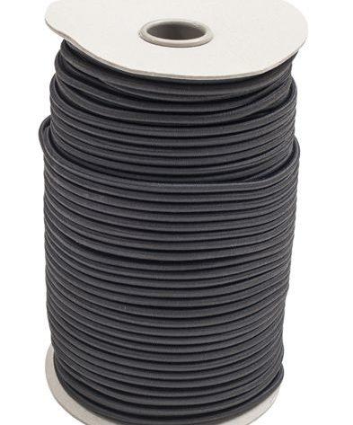 Bungee corda elastica D 5