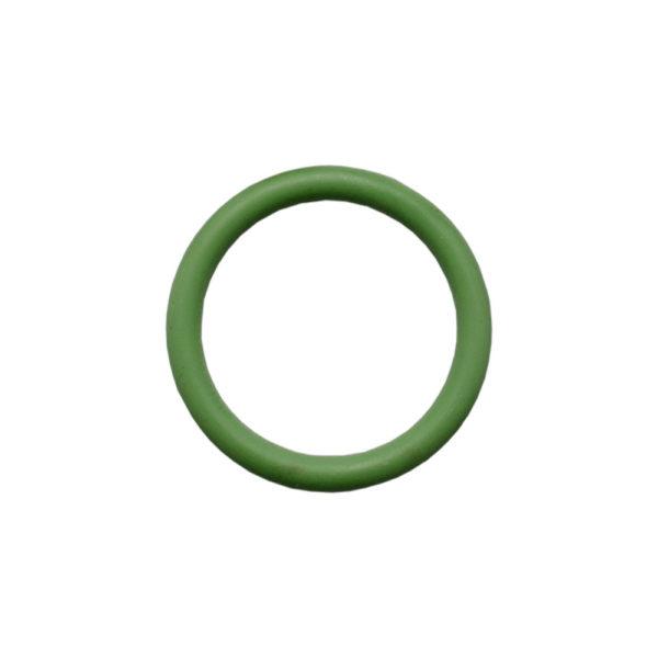 O-ring per collo bombola M25x2