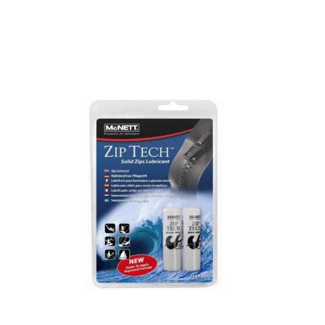 Zip Tech lubrificante per cerniere