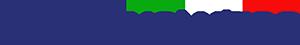 Vendita materiali e accesso per Subacque