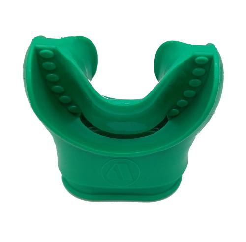 Boccaglio-comfort-Apeks-verde