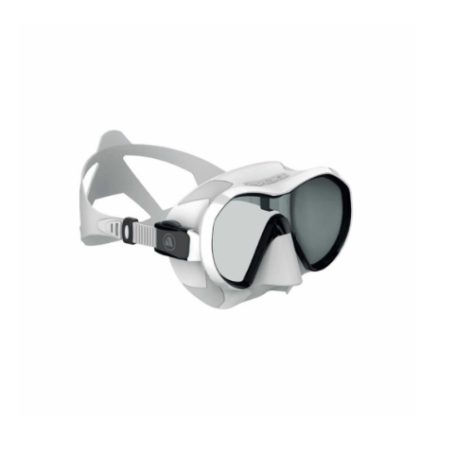 Maschera Apeks VX1 Pure Lens