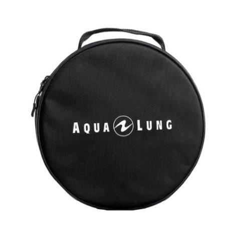 Explorer bag Aqualung