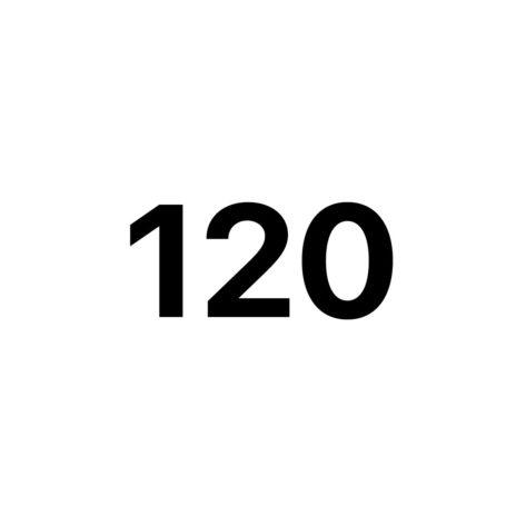 Adesivo 120