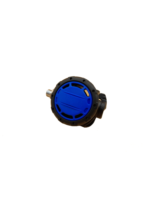 P 200 blu