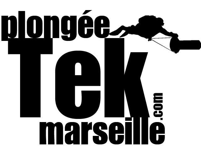 Diving a Marsiglia: Plongèe Tek Marseille