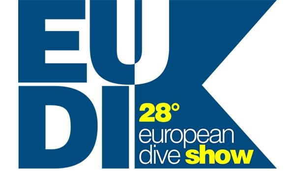 eudi show 2021