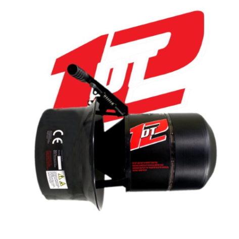Scooter-Diver-Tug-DT12