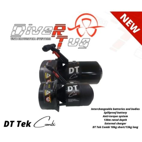 divertug-dt12-underwater-scooter-dpv