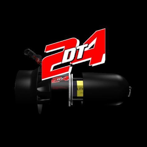 divertug-dt24-underwater-scooter-dpv-