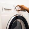 Lavaggio-sottomuta